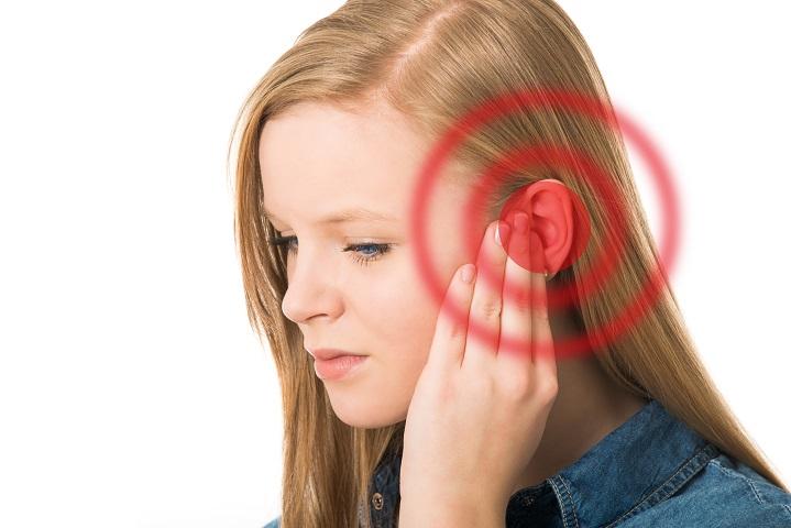 fülzúgás magas vérnyomás kezelés alatt)