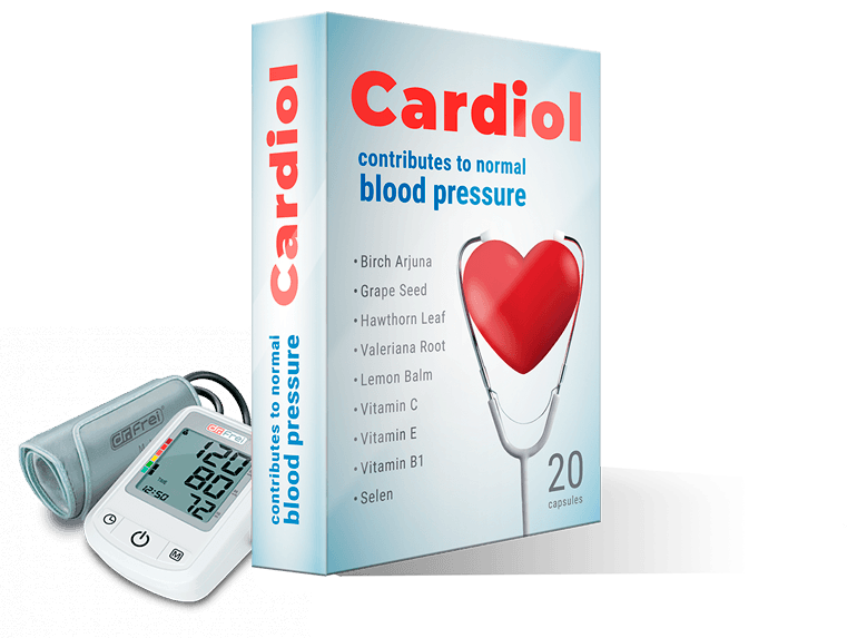 gyógyszerek magas vérnyomásért vélemények fórum)