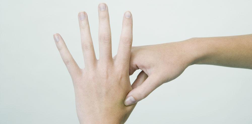Alternatív gyógyászat magas vérnyomás kezelés)