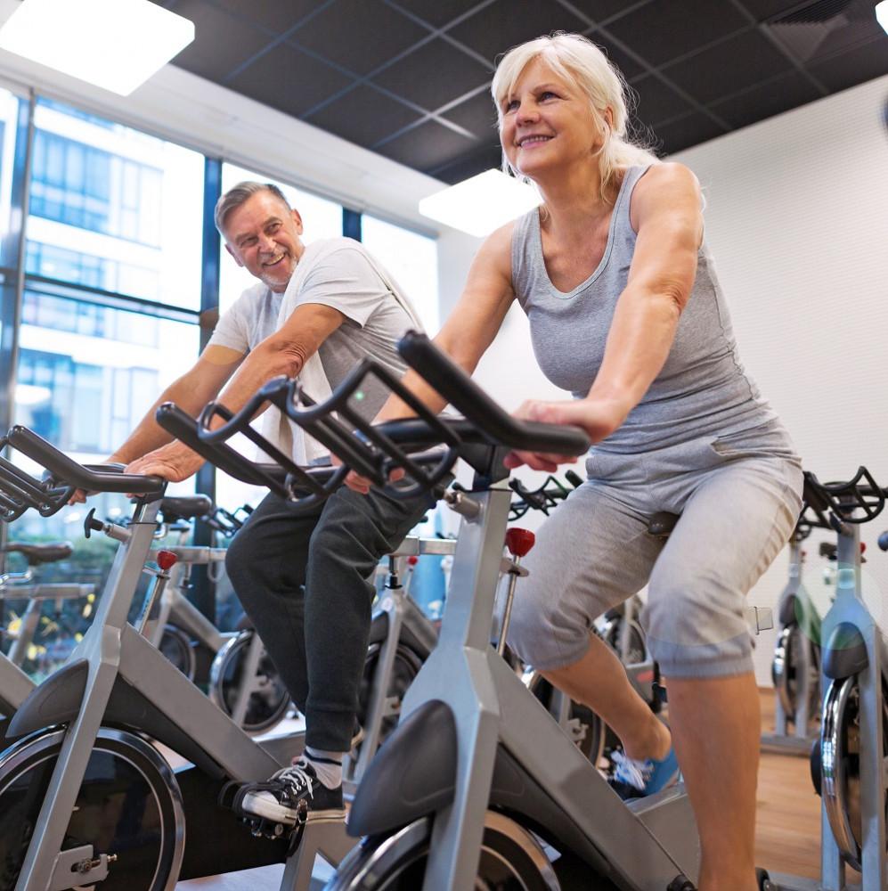 A kardiológusok ezeket a mozgásformákat ajánlják magas vérnyomás ellen - Dívány
