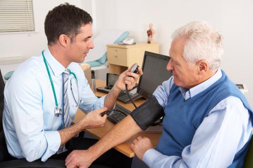 az öregkori magas vérnyomás elleni gyógyszerek