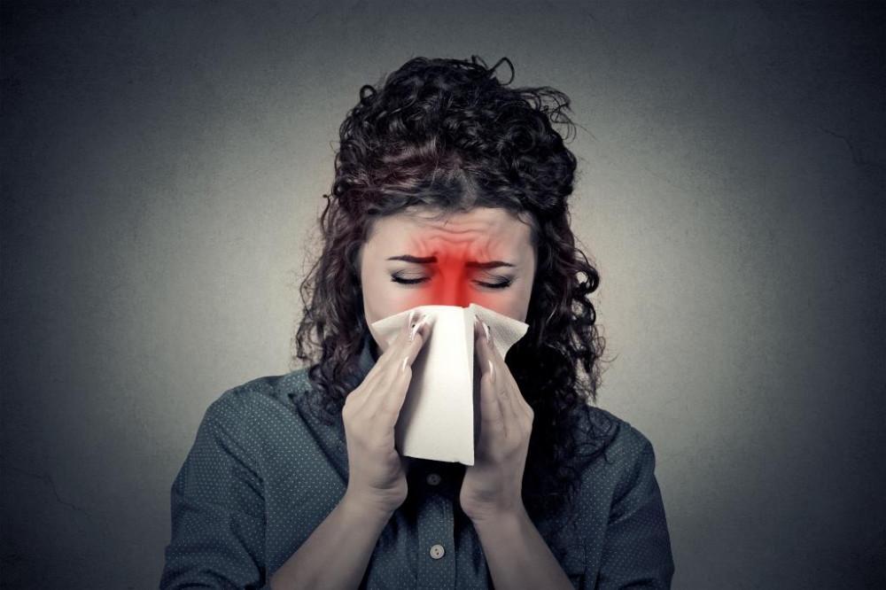 Az orrdugulás okai: összefoglaltuk, amit tudni érdemes