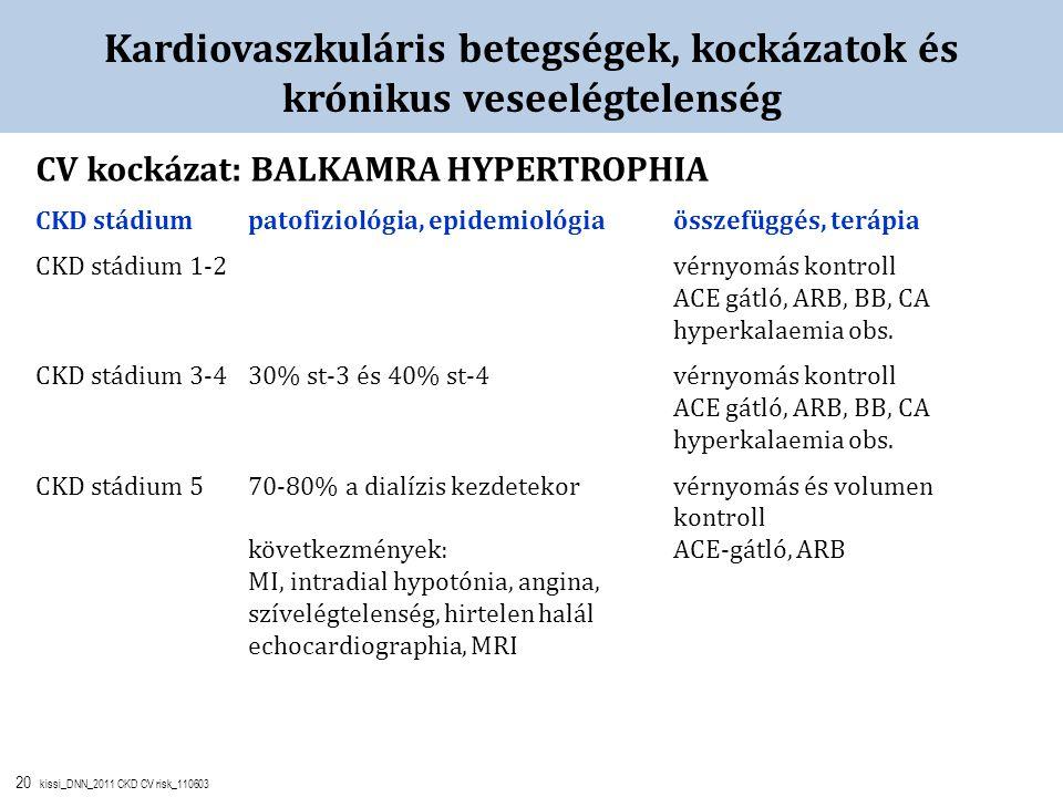 magas vérnyomás st 3 kockázat 4)
