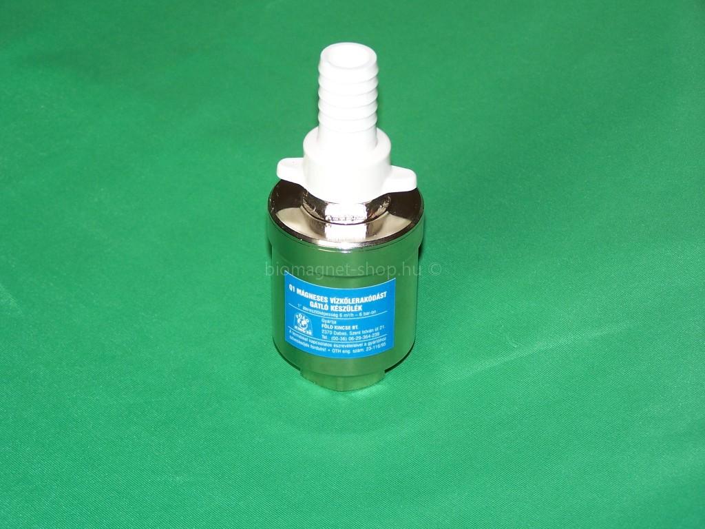 vízkezelés magas vérnyomás kezelés