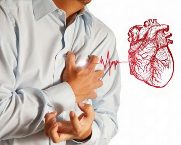 táplálkozás szívbetegségek és magas vérnyomás esetén a magas vérnyomás oka a betegség kezelésében
