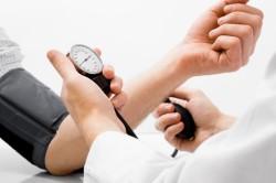 hogyan lehet az APF-gátlókat helyettesíteni a magas vérnyomás kezelésében)