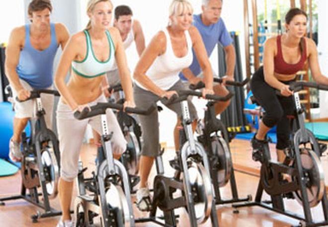 milyen sportokat tud gyakorolni 2 fokos magas vérnyomás esetén