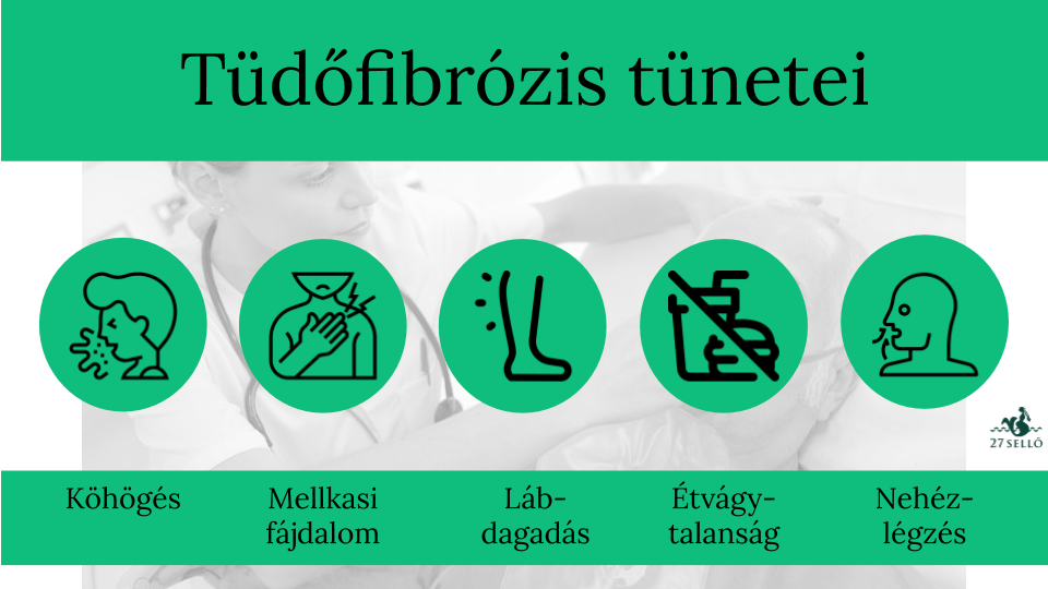 hipertóniává alakulhat ki laboratóriumi vizsgálat magas vérnyomás esetén