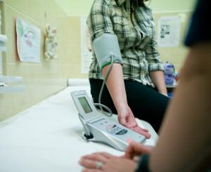 magas vérnyomás az időskori megelőzésben