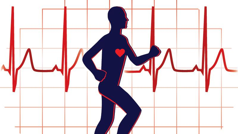 magas vérnyomás mértéke után