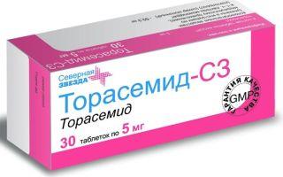 a legutóbbi generációs magas vérnyomású gyógyszerek listája mióma hipertónia kezelésére