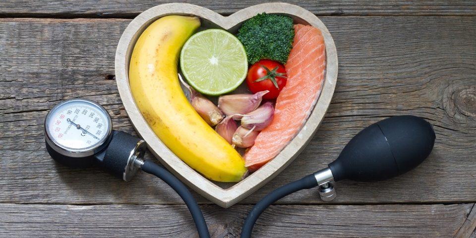 tízes gyógyszer magas vérnyomás ellen