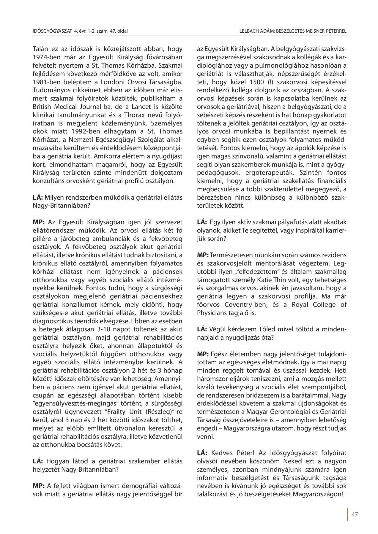 a hipertónia kezelésének modern eszközei)