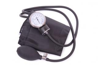 magas vérnyomásból új cikkek)