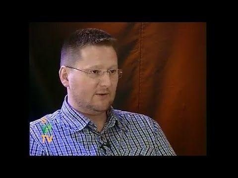 hipertónia előadás videó