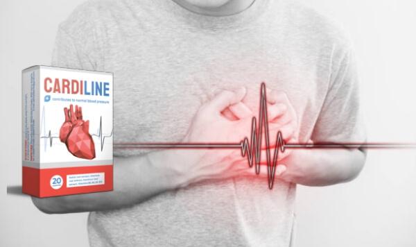 korlátozottan alkalmas magas vérnyomás kezelésére