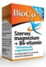 olcsó hatékony gyógyszer magas vérnyomás ellen magas vérnyomás elleni antipszichotikumok