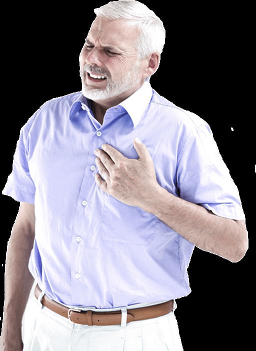 hatékony gyógyszer magas vérnyomás ellen