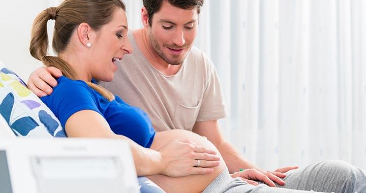 magas vérnyomás szüléskor)