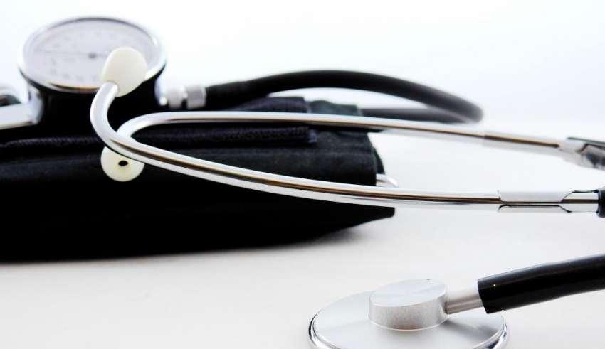népszerű cikkek a magas vérnyomásról
