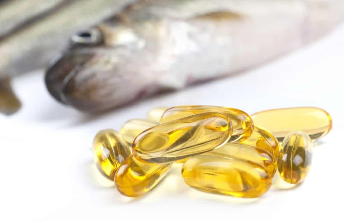 a halolaj magas vérnyomásának előnyei)