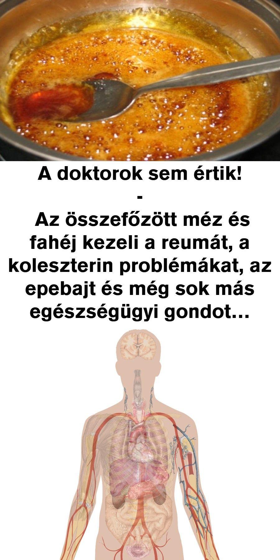 magas vérnyomás ezoterikus kezelés)
