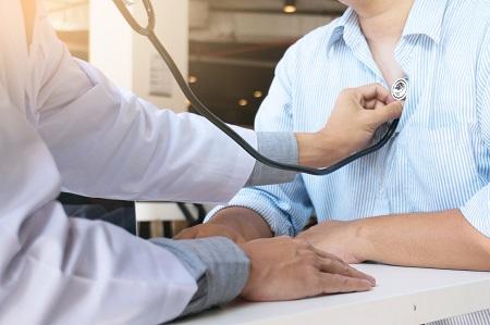 gyógynövények a magas vérnyomás ellen