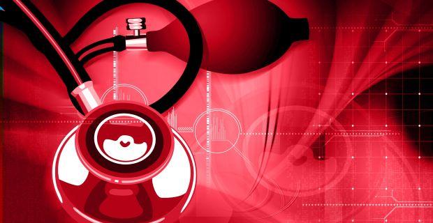 magas vérnyomás tűk kezelése)