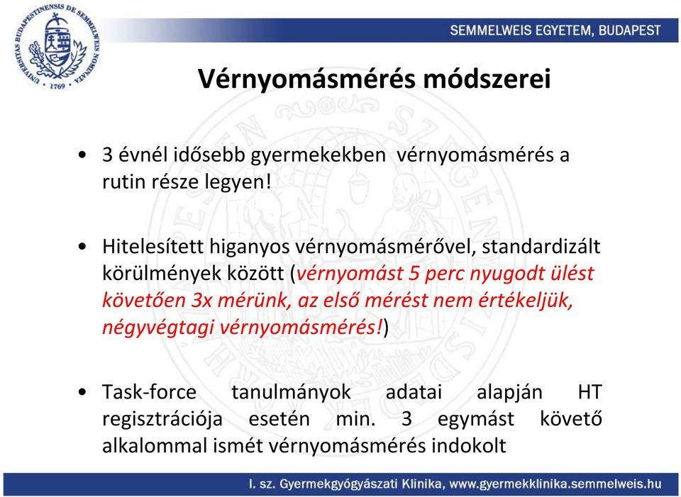 a hipertónia nem konvencionális módszerei)