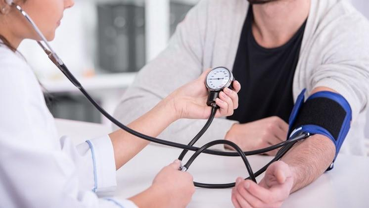 magas vérnyomás nyomás mit kell tenni