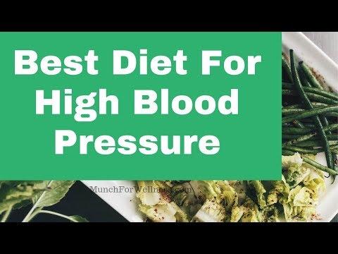 diéta 1 stádiumú magas vérnyomás esetén fenyőfa magas vérnyomás kezelése