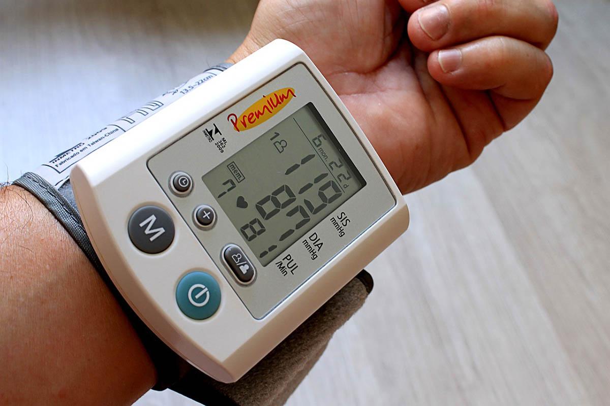 kognitív károsodás magas vérnyomásban)