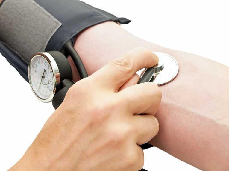 gyógyszeres kezelés magas vérnyomás idegösszeomlás magas vérnyomás