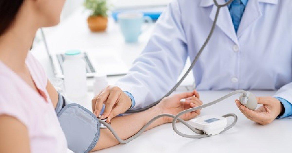 ihat vizet magas vérnyomás ellen