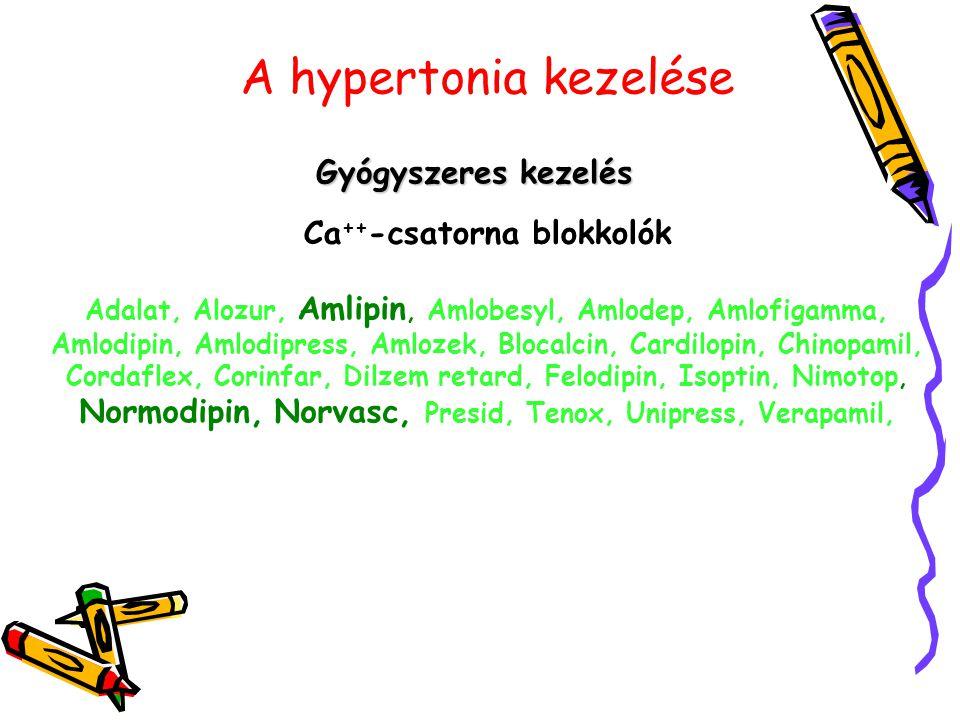 magas vérnyomás gyógyszer tarka)