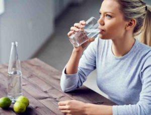hogyan kell inni szódát magas vérnyomás esetén)