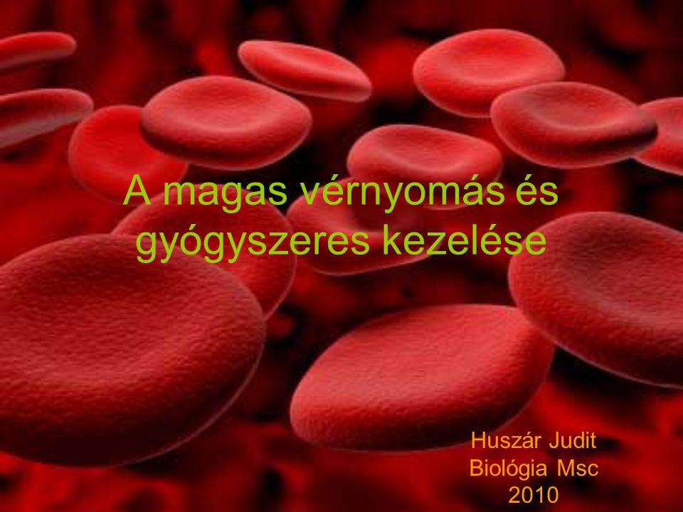 magas vérnyomás harmadik fokú kezelés)