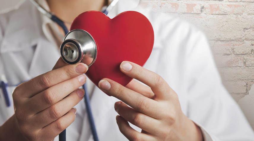 Magas vérnyomás, ami felső és alsó nyomást jelent - reformalo.hu