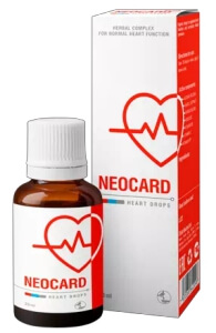 kreatin magas vérnyomás ellen gyermekek magas vérnyomásának kezelése