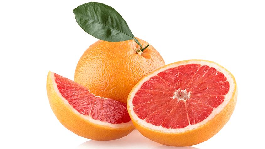 Ízletes gyógymód a grapefruit - Alma Magazin - Alma Gyógyszertárak