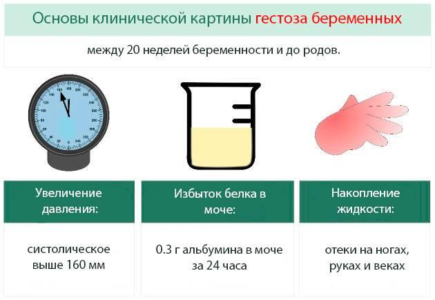 Vér a vizeletben (hematuria) | Lab Tests Online-HU