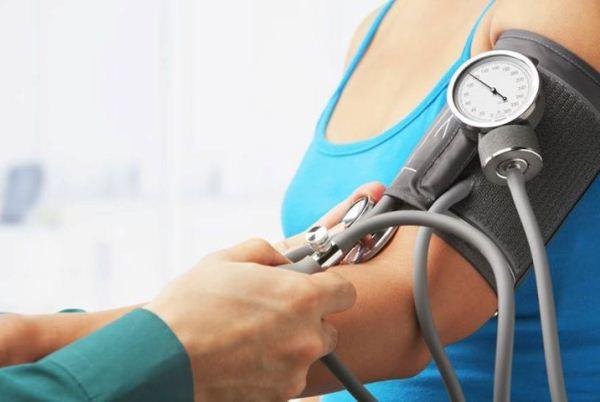 gyógynövényes gyógyszerek és a magas vérnyomás kezelése kérdések magas vérnyomásban szenvedő kardiológushoz