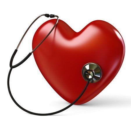 magas vérnyomás reggel hipertónia a mozgósításnál