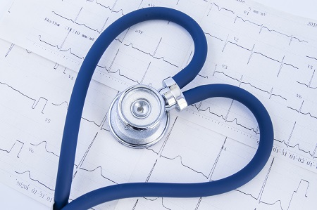 Cahors a magas vérnyomás kezelésére)