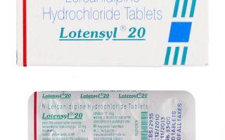 Új generációs hipertóniás gyógyszer