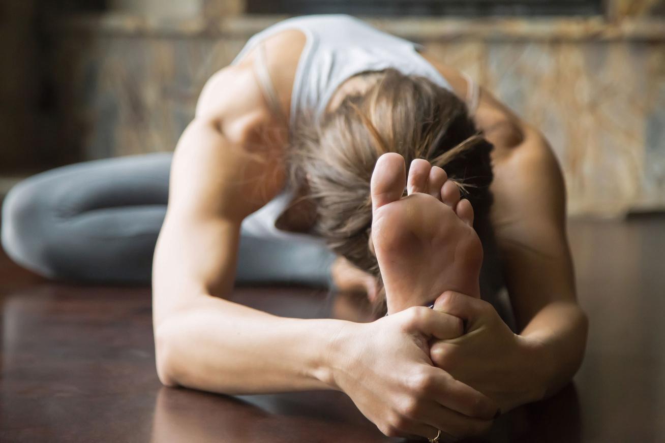 magas vérnyomás erősítő edzés)