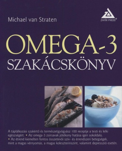 könyv a magas vérnyomás ellen)
