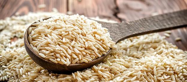rizs a magas vérnyomás kezelésében mi a magas vérnyomás mértéke és stádiuma