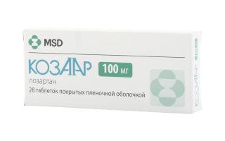 népi gyógymódok magas vérnyomás esetén diabetes mellitusban)