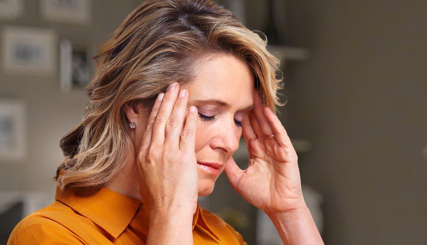 magas vérnyomás önmasszázs a fej Az EKG meghatározhatja a magas vérnyomást